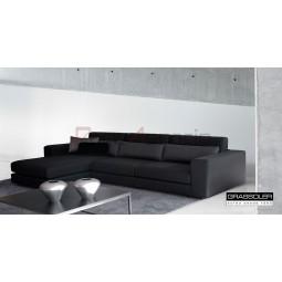 Sofa Fabric MMS Ideal Grassoler