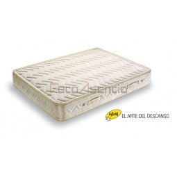 Mattress 5 Órbitas Imperial Astral