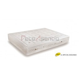 Mattress Linus Pocket Astral