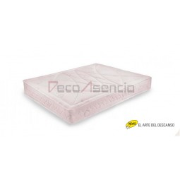 Mattress LATEX 2000 Astral