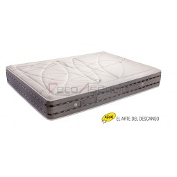 Mattress Anuk Plus Astral