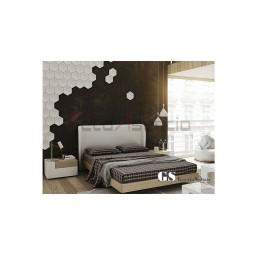 Garcia Sabate Dormitorio Hall Composición Life L 236