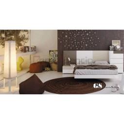 Garcia Sabate Dormitorio Freedom Composición Life L 232