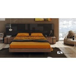 Garcia Sabate Dormitorio Pixel Composición Life L 204