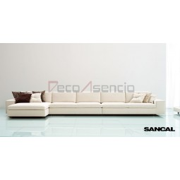 Sofa Sancal Air