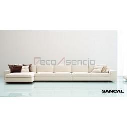Sofa Sancal Air