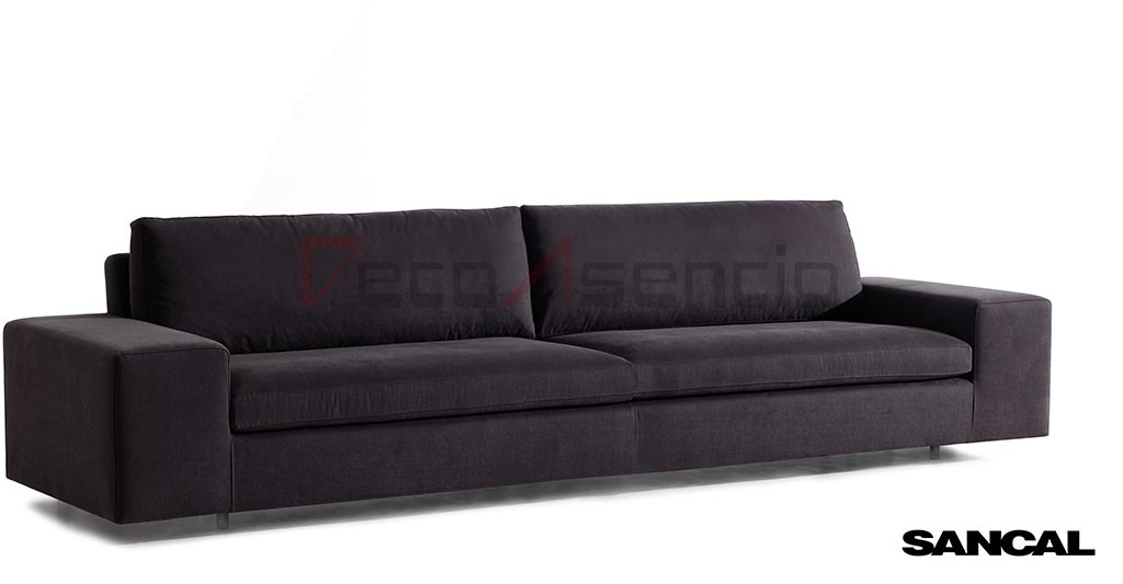 Sofa sancal air for Air sofa prezzo