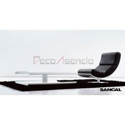 Armchair ART Sancal
