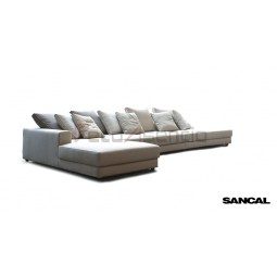 Sofa Sancal City Casual