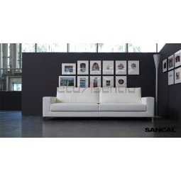 Sofa Sancal City Soft