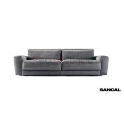 Sofa Sancal Up!