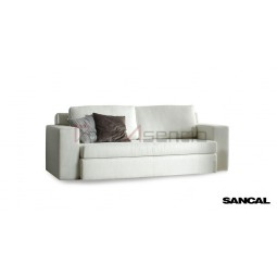 Sofa Bed Sancal Doblo