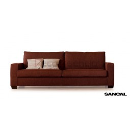Sofa Sancal Greco Plus