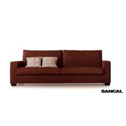 Sofa Sancal Greco Plus