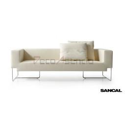 Sofa Sancal Nosso