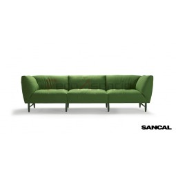 Sofá Sancal City Casual
