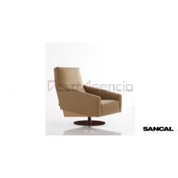 Armchair Sancal SOUL