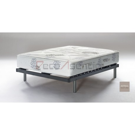 Mattress Eos Astral Nature