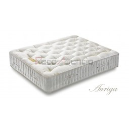 Mattress Auriga Almaaz Firm