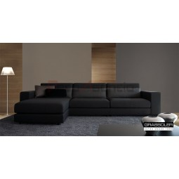 Sofa MMS Ideal Grassoler