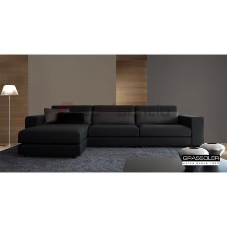 Sofa MMS Ideal Grassoler