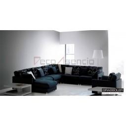 Sofa Triumph MMS Grassoler