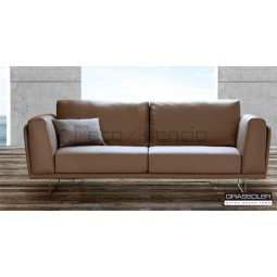 Sofa Fabric Oxygen Grassoler