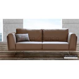 Sofa Oxygen Grassoler