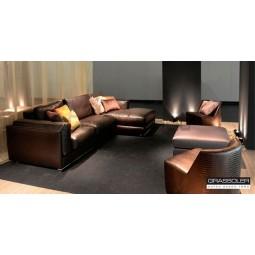 Sofa Tempo MMS Grassoler