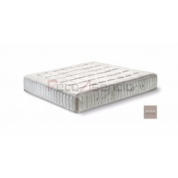 Mattress Sfera Astral Nature, Detaills of Finishes