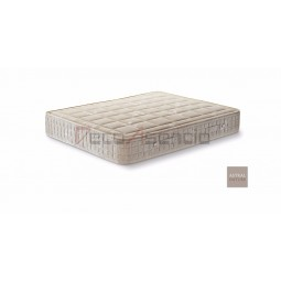 Mattress Ambar Astral Nature