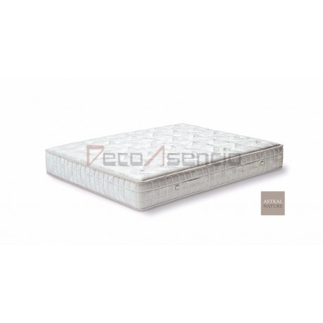 Mattress Alhena Astral Nature