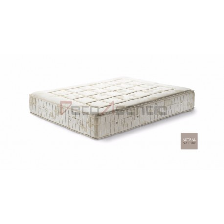 Mattress Nerva Astral Nature