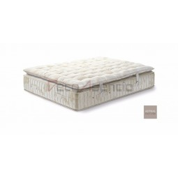 Pack Mattress & Topper Nerva Astral Nature