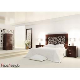 Dormitorio Vip2