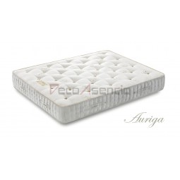 Mattress Auriga Nair Medium